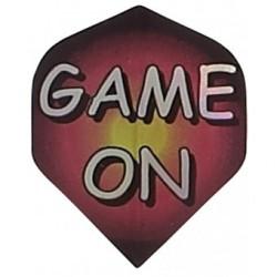 plume quazar game on