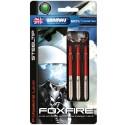 winmau foxfire 18gr