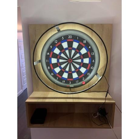 cercle lumineux gran board