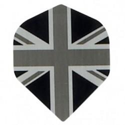 plume metronic british
