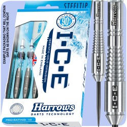 dard harrows ice 23 gr