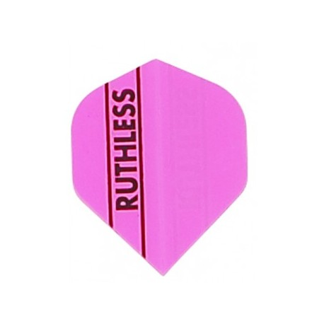 plume ruthless rose