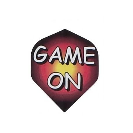 plume game on metronic